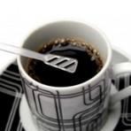 Mexedor para Café – Cristal