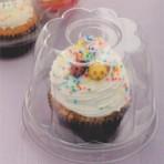 Embalagem de Cupcake